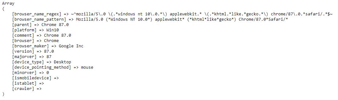 browsecap-get-browser https___ipfail-org_tools_index.php