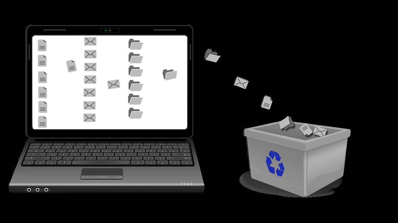 Linux Delete-Remove, Files