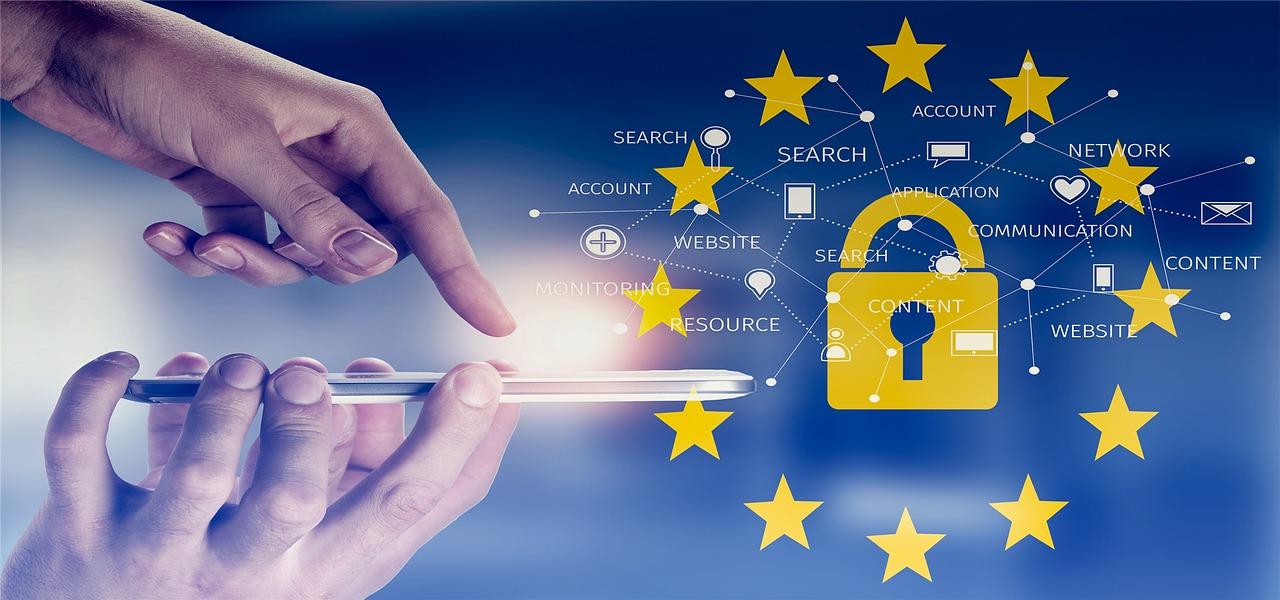 Internet, Security, SSL