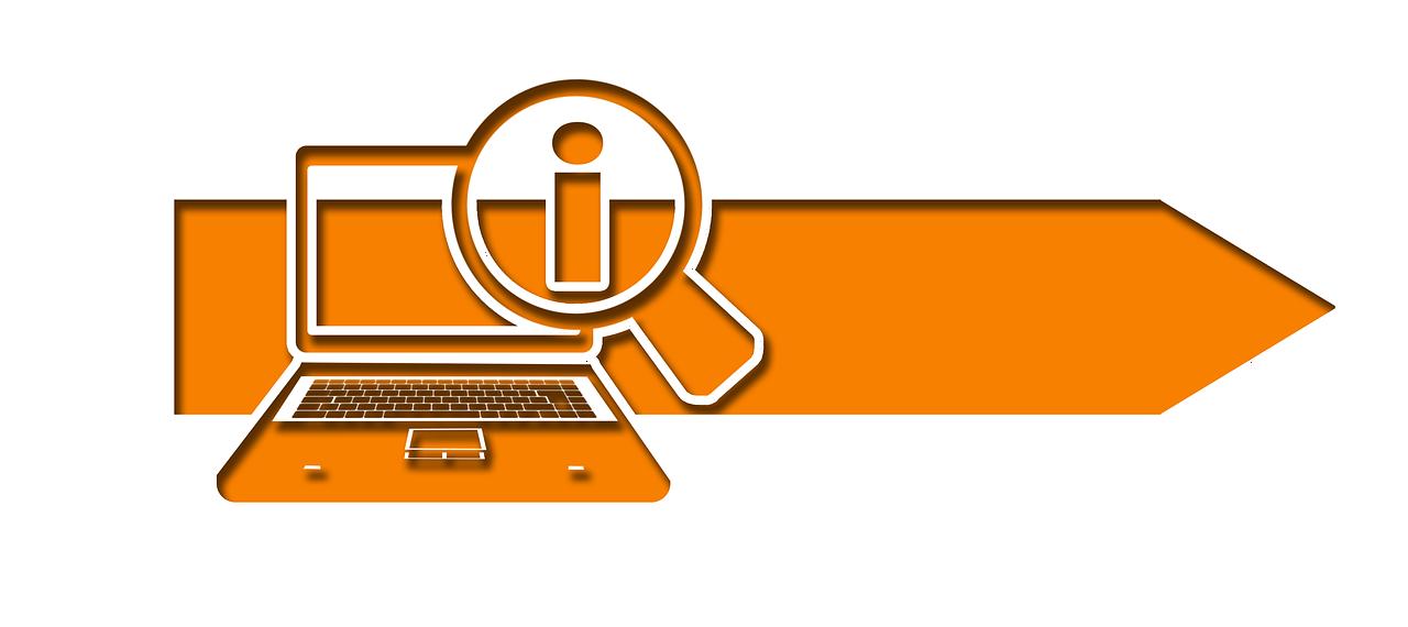 Directory Folder Path