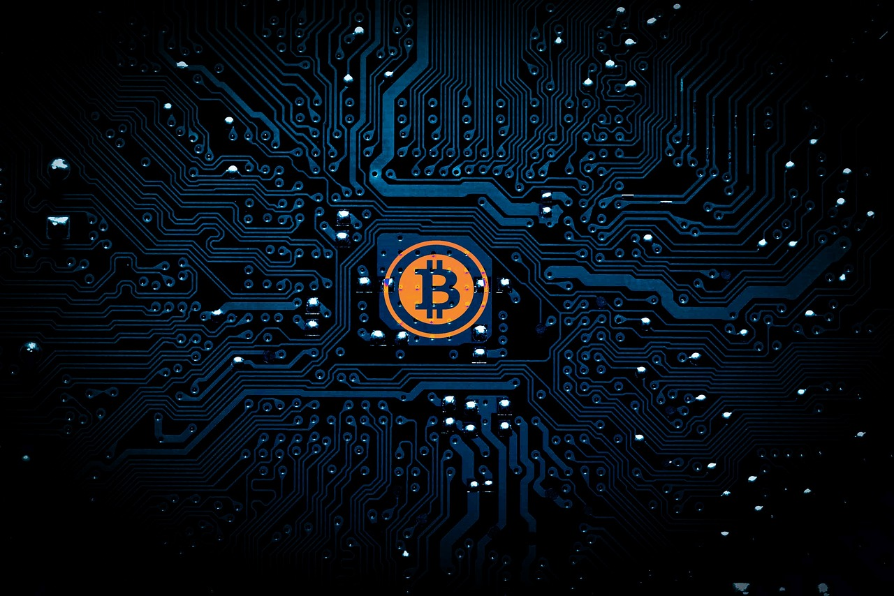 Cryptocurrency, virtual currency