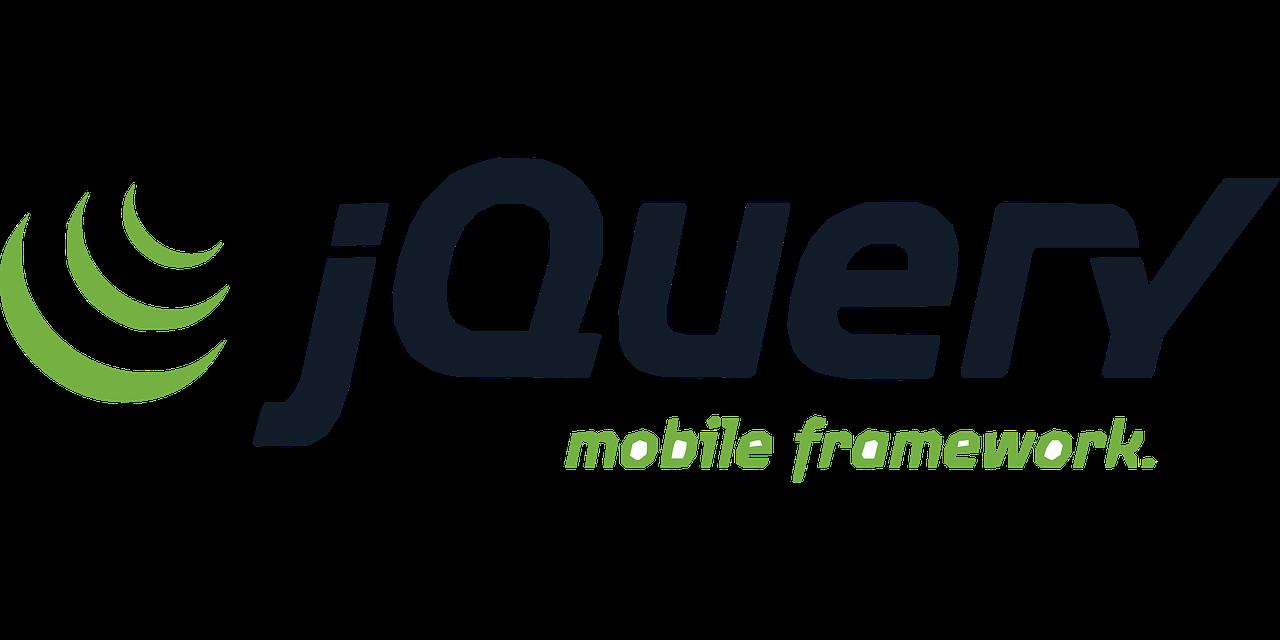Javascript jQuery Scripts