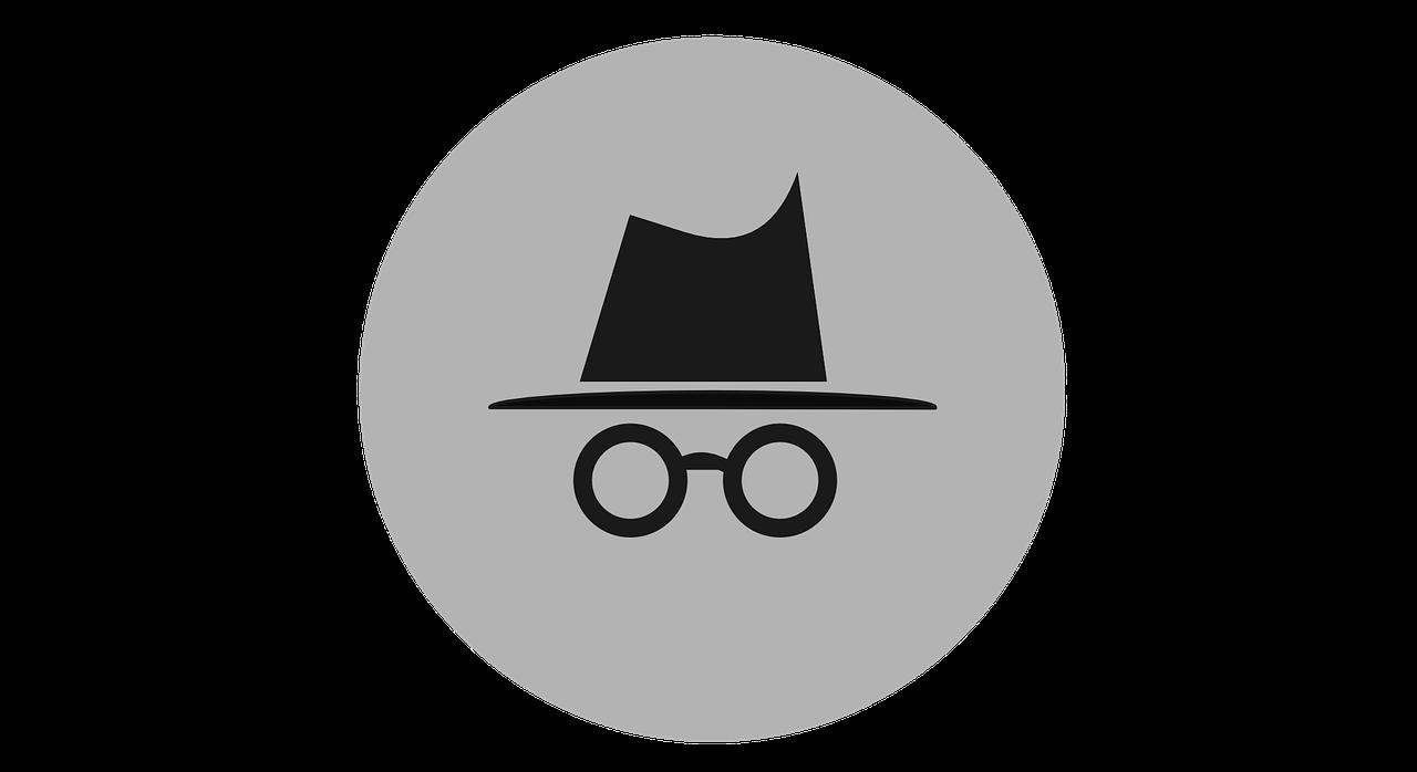 Online Safe Browsing