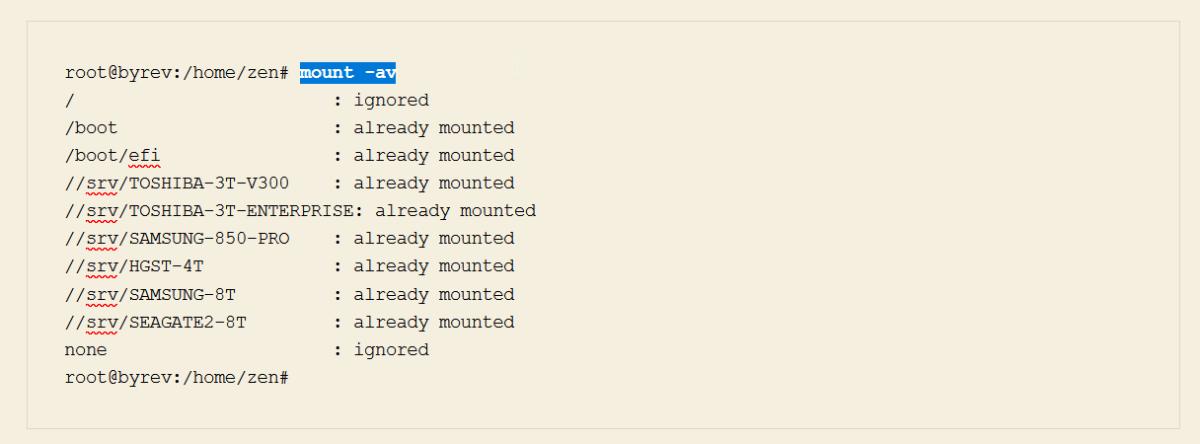 mount-fstab-linux-ubuntu